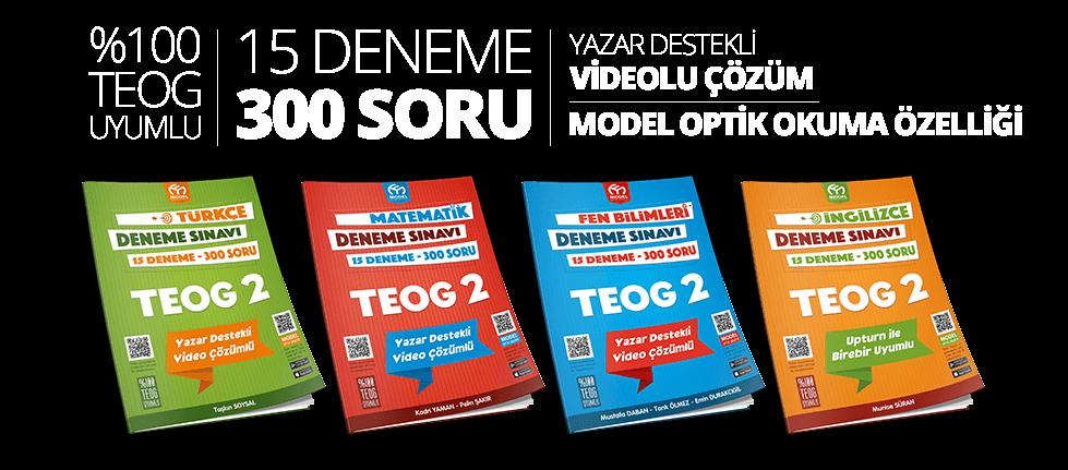 teog2